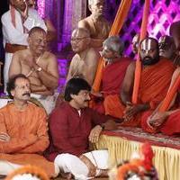 Sangasamskartha Bhagavath Ramanujulu Movie Audio Launch Photos | Picture 1080994