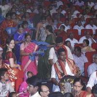 Sangasamskartha Bhagavath Ramanujulu Movie Audio Launch Photos | Picture 1080995