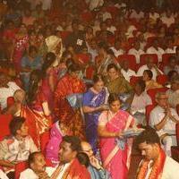 Sangasamskartha Bhagavath Ramanujulu Movie Audio Launch Photos | Picture 1080996