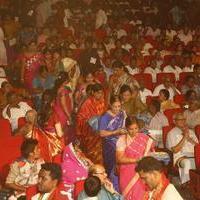 Sangasamskartha Bhagavath Ramanujulu Movie Audio Launch Photos | Picture 1080997