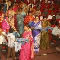 Sangasamskartha Bhagavath Ramanujulu Movie Audio Launch Photos | Picture 1080998