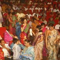Sangasamskartha Bhagavath Ramanujulu Movie Audio Launch Photos | Picture 1080999