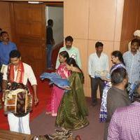 Sangasamskartha Bhagavath Ramanujulu Movie Audio Launch Photos | Picture 1081000