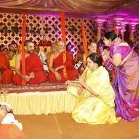 Sangasamskartha Bhagavath Ramanujulu Movie Audio Launch Photos | Picture 1081002