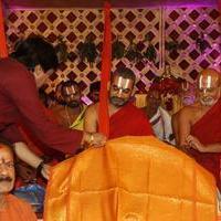 Sangasamskartha Bhagavath Ramanujulu Movie Audio Launch Photos | Picture 1081003