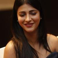 Shruti Haasan Latest Gallery | Picture 1082854