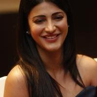 Shruti Haasan Latest Gallery | Picture 1082855
