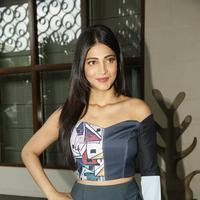 Shruti Haasan Latest Gallery | Picture 1082857