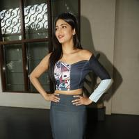 Shruti Haasan Latest Gallery | Picture 1082858