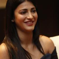 Shruti Haasan Latest Gallery | Picture 1082859