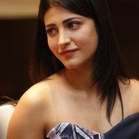 Shruti Haasan Latest Gallery | Picture 1082860
