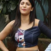 Shruti Haasan Latest Gallery | Picture 1082861