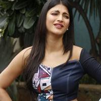 Shruti Haasan Latest Gallery | Picture 1082862