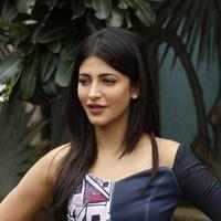 Shruti Haasan Latest Gallery | Picture 1082864