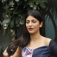 Shruti Haasan Latest Gallery | Picture 1082866
