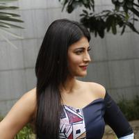 Shruti Haasan Latest Gallery | Picture 1082867
