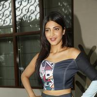 Shruti Haasan Latest Gallery | Picture 1082869