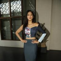 Shruti Haasan Latest Gallery | Picture 1082870