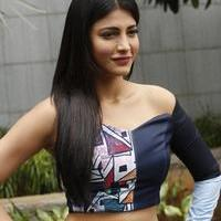 Shruti Haasan Latest Gallery | Picture 1082871