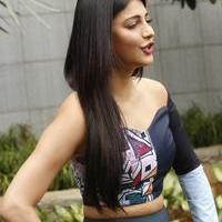 Shruti Haasan Latest Gallery | Picture 1082872