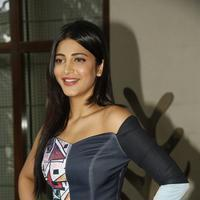 Shruti Haasan Latest Gallery | Picture 1082875