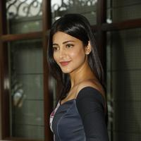 Shruti Haasan Latest Gallery | Picture 1082876