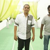 Dil Raju - Thikka Movie Opening Photos | Picture 1081421