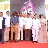 Thikka Movie Opening Photos | Picture 1082788