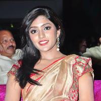 Eesha at Hora Hori Movie Audio Launch Stills   Picture 1080183