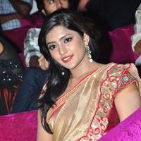 Eesha at Hora Hori Movie Audio Launch Stills   Picture 1080185