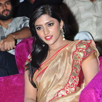 Eesha at Hora Hori Movie Audio Launch Stills   Picture 1080189