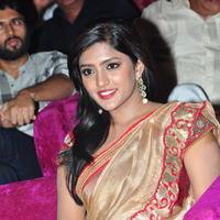 Eesha at Hora Hori Movie Audio Launch Stills   Picture 1080190