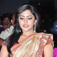 Eesha at Hora Hori Movie Audio Launch Stills   Picture 1080192