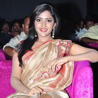 Eesha at Hora Hori Movie Audio Launch Stills   Picture 1080193