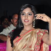 Eesha at Hora Hori Movie Audio Launch Stills   Picture 1080199