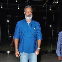 KL Damodar Prasad - Hora Hori Movie Audio Launch Stills | Picture 1079923