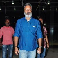 KL Damodar Prasad - Hora Hori Movie Audio Launch Stills | Picture 1079925