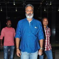 KL Damodar Prasad - Hora Hori Movie Audio Launch Stills | Picture 1079926