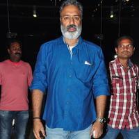 KL Damodar Prasad - Hora Hori Movie Audio Launch Stills | Picture 1079927