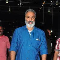KL Damodar Prasad - Hora Hori Movie Audio Launch Stills | Picture 1079928