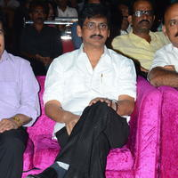 S. V. Krishna Reddy - Hora Hori Movie Audio Launch Stills | Picture 1081821