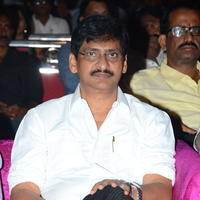 S. V. Krishna Reddy - Hora Hori Movie Audio Launch Stills
