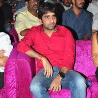 Gopichand Malineni - Hora Hori Movie Audio Launch Stills