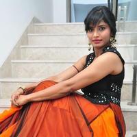 Shree at Hora Hori Movie Audio Launch Stills | Picture 1082428