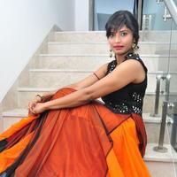 Shree at Hora Hori Movie Audio Launch Stills | Picture 1082429