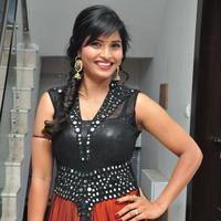 Shree at Hora Hori Movie Audio Launch Stills | Picture 1082430