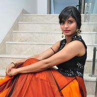 Shree at Hora Hori Movie Audio Launch Stills   Picture 1082432