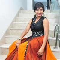 Shree at Hora Hori Movie Audio Launch Stills   Picture 1082437