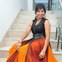 Shree at Hora Hori Movie Audio Launch Stills | Picture 1082438