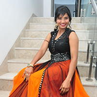 Shree at Hora Hori Movie Audio Launch Stills | Picture 1082439
